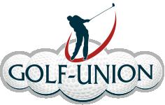 GOLF-UNION – Gut und Günstig Golfen
